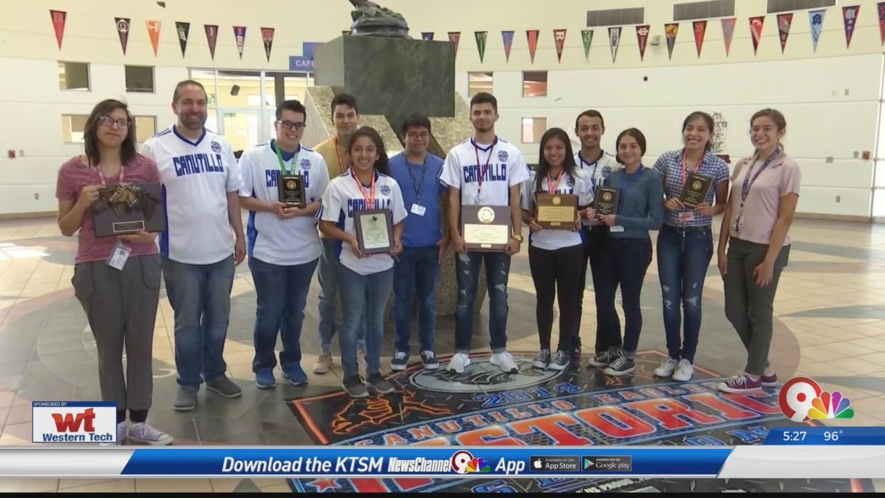 Canutillo_High_School_Math_Team_Win_Stat_0_20180511233457