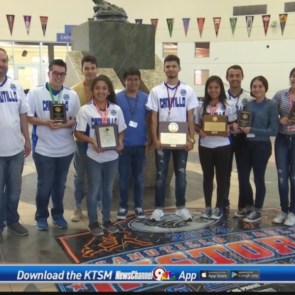 Canutillo_High_School_Math_Team_Win_Stat_0_20180511233457