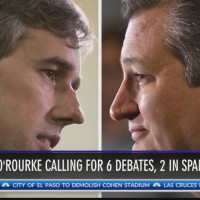 El_Paso_voters_weigh_in_on_O_Rourke_call_0_20180503115725