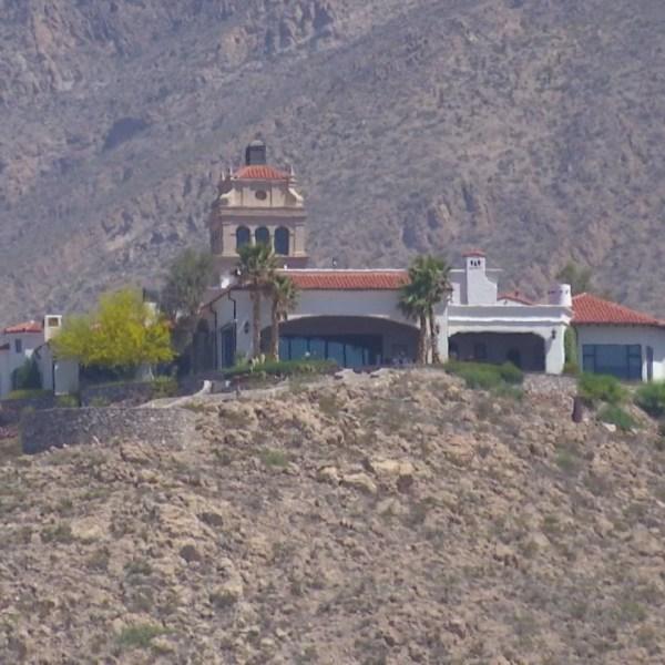 Mountain Mansion_1525914285689.jpg.jpg