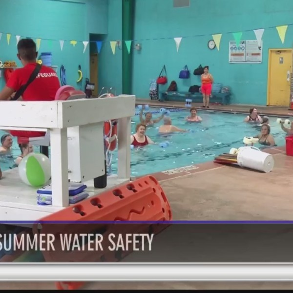 Water_safety_tips_before_heading_to_the__0_20180516132038