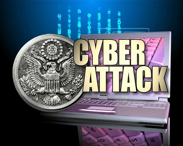 cyber_attack_1527531583828.jpg