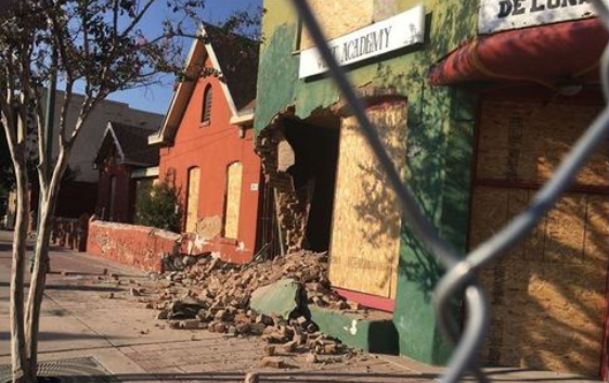 duranguito demolition_1515552438401.png.jpg