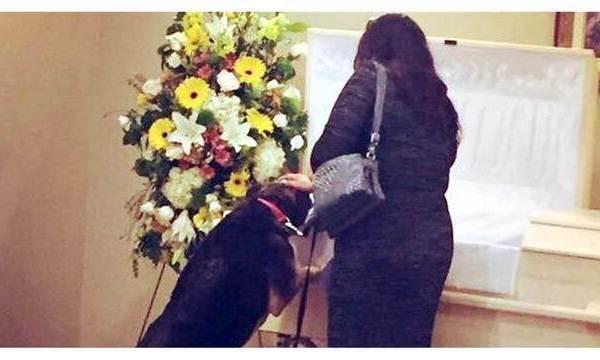 funeral_1526068808182.jpg