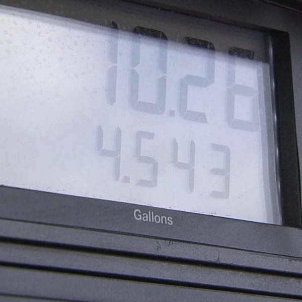 gasprices_1525353415707.jpg