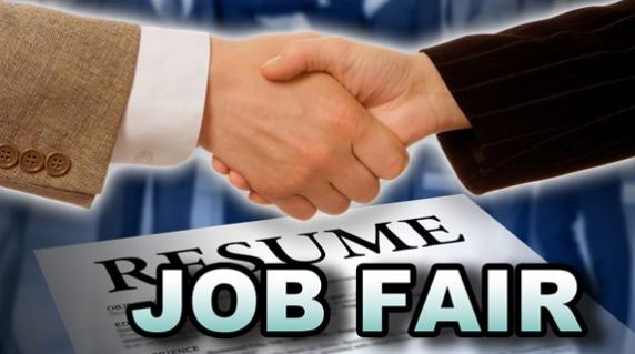 job fair_1527629378834.PNG.jpg