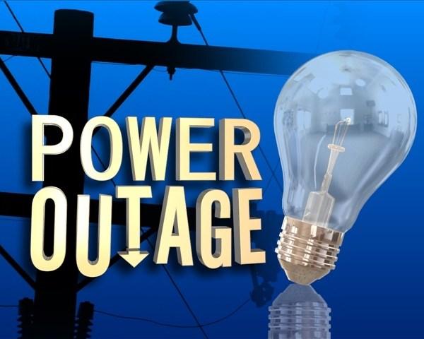 poweroutagemgn_1526584568825.jpg