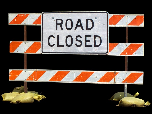 roadclosed_1526661949852.jpg