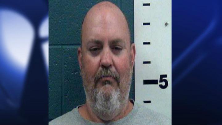 dona ana county sheriff sex offender in Bendigo