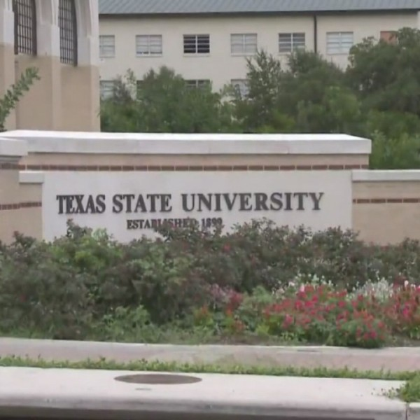 Texas State University sign_645447-846655081