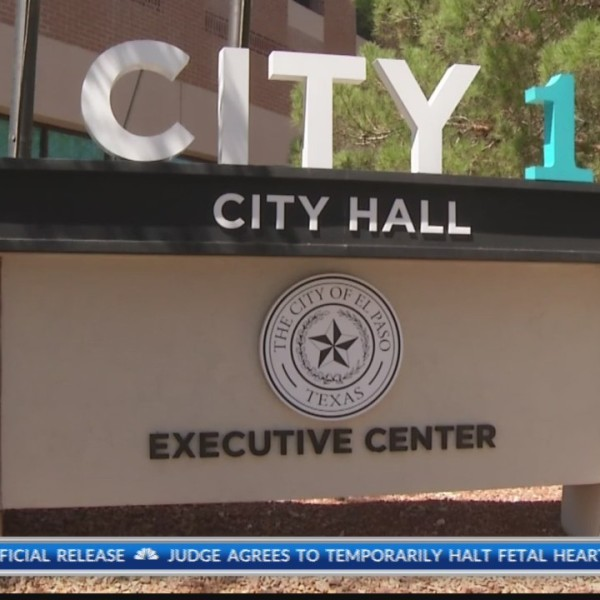 Announcement on interim City Attorney delayed