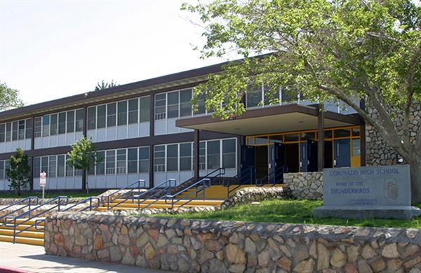 Coronado High School_1528222666800.jpg.jpg
