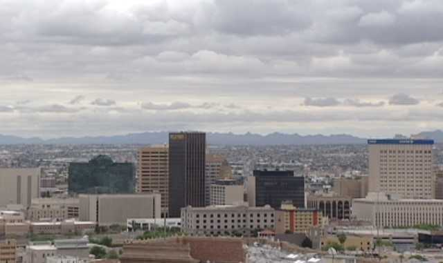 city shot_1520386958866.jpg.jpg