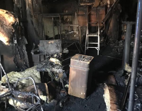 fire damage_1529979750180.PNG.jpg