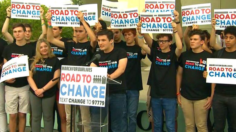 road to change_1530149772912.jpg.jpg