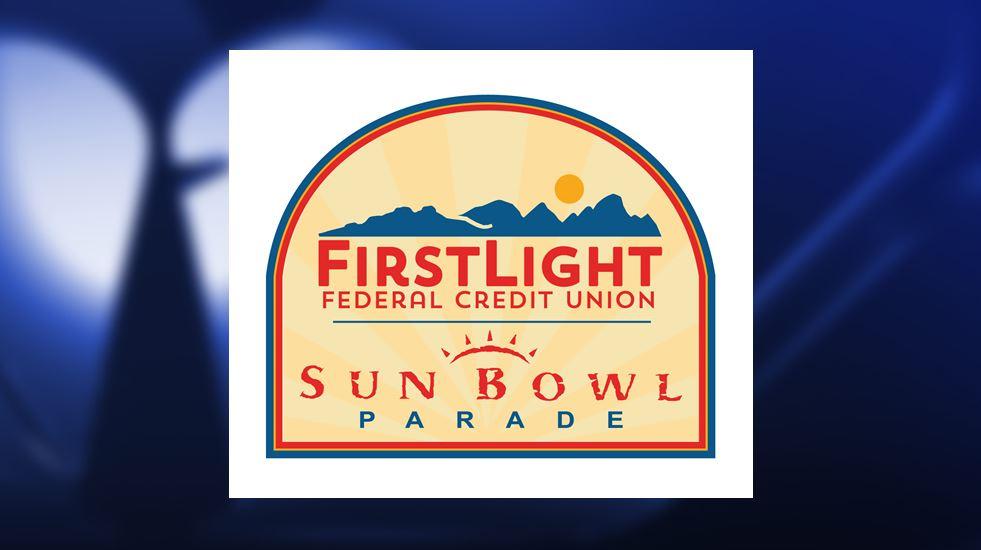 sun bowl parade_1529513111364.JPG.jpg
