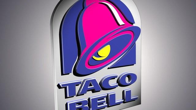 taco bell_1528863315054.jpg.jpg