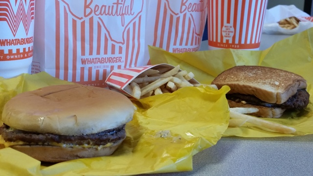 whataburger_1528923000098_45372499_ver1.0_640_360_1528929593360.jpg