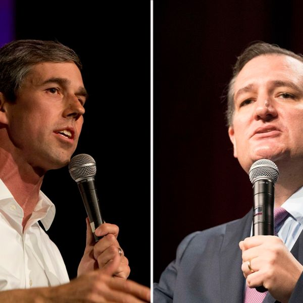 Beto_and_Cruz_new_MKC_BD_TT_1531405543684.jpg