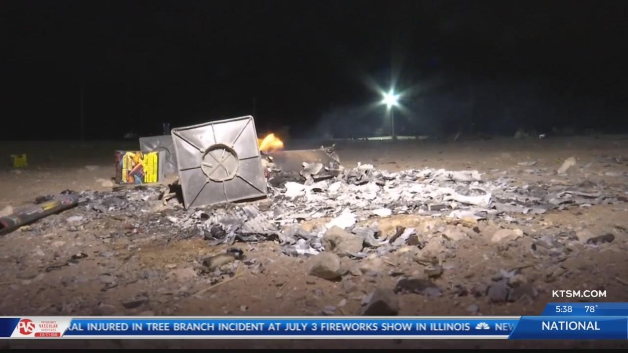 Firework_cleanup_underway_in_Montana_Vis_0_20180705152007