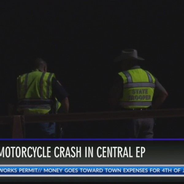 Motorcyclist_injured_in_early_morning_cr_0_20180704142821