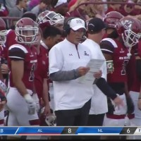 NMSU_football_turns_the_page_to_2018_0_20180718050533