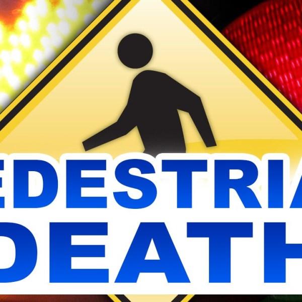 Pedestrian_1528137600811.jpg