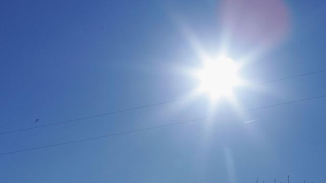 Sun, sunshine, heat wave, heatwave, summer_3380939440951589-159532