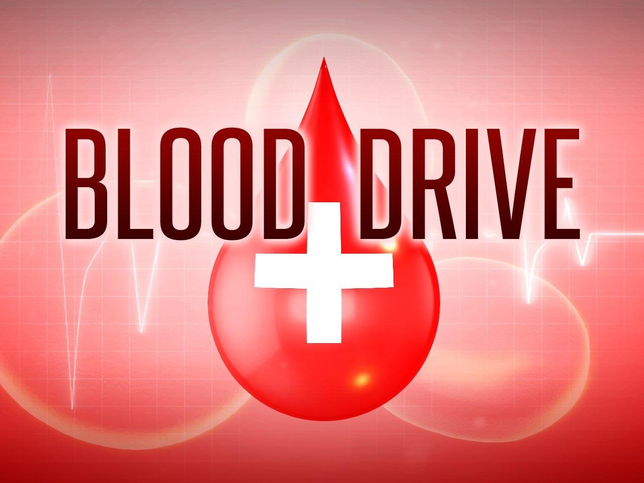 blood drive_1533074343081.jpg.jpg