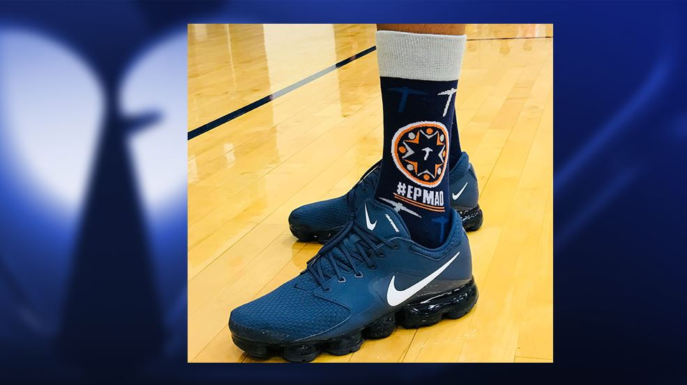 mad socks_1531937219381.jpg.jpg