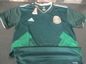 soccer2_1530540614888.jpg