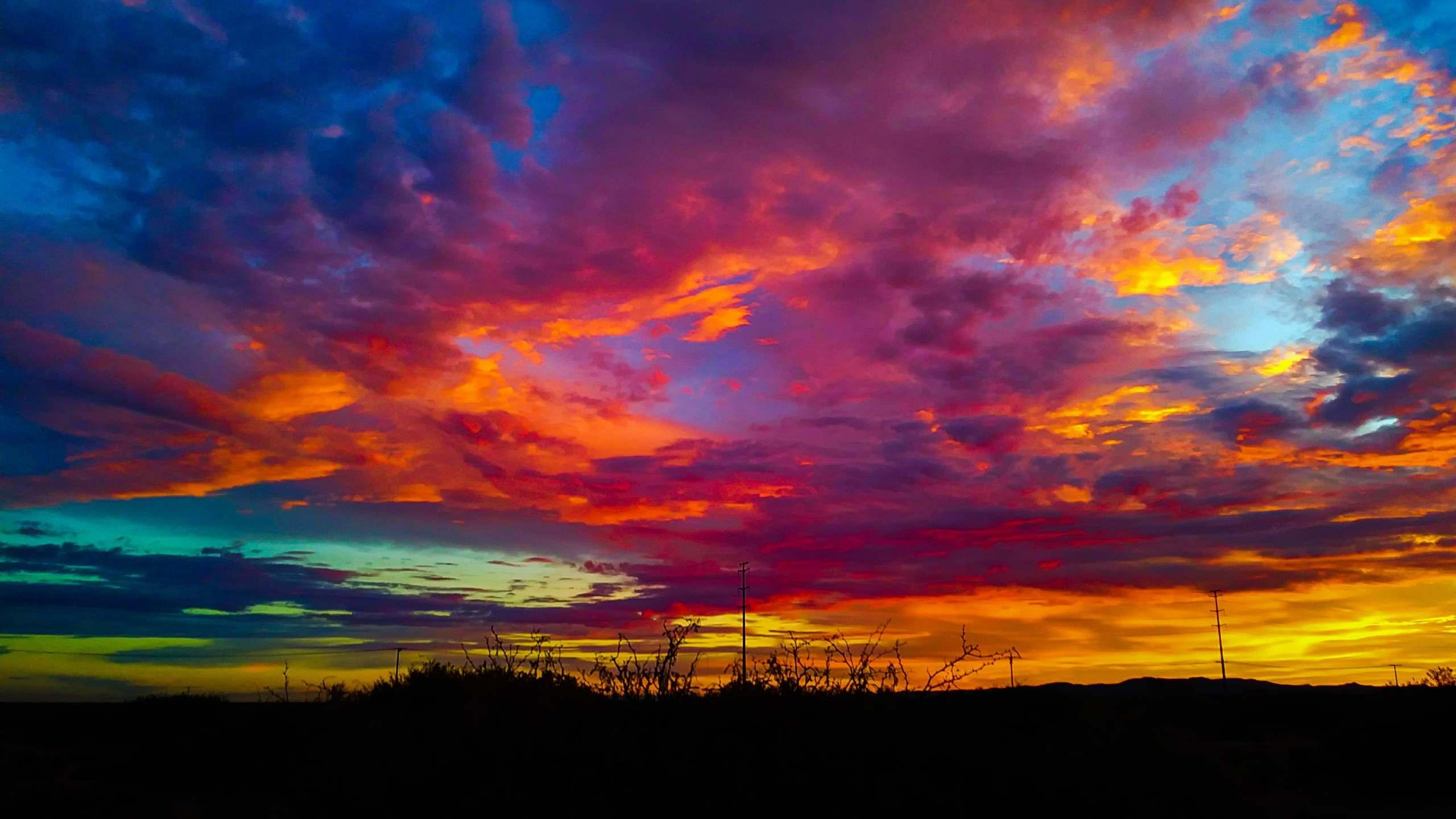El Paso sun rise.jpg