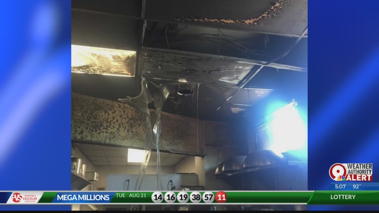 A Bite of Belgium restaurant to reopen after being destroyed