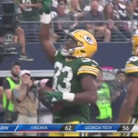 Aaron_Jones_Green_Bay_Packers_0_20180129033222