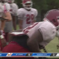 Aggies_relying_on_Lomax_and_LaForce_in_s_0_20180813001802