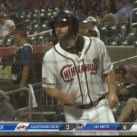 Chihuahuas_win_14th_straight_game_0_20180822051213