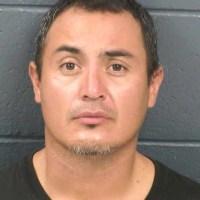 Emmanuel Soriano Arrest mug_1533854798395.jpg.jpg