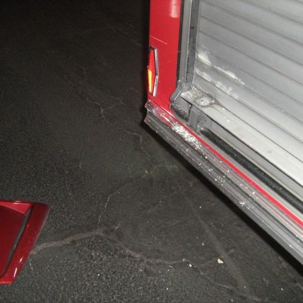 FireTruckDamage2_1534873186597.jpeg