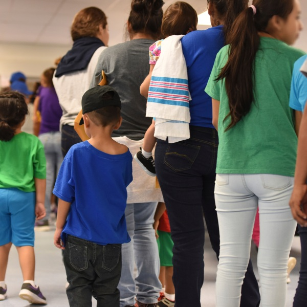 Immigration_Separating_Families_16403-159532.jpg79128022