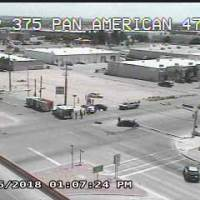Loop 375 and Pan American crash_1534450735358.jpg.jpg