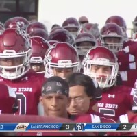 NMSU_to_host_Wyoming_on_ESPN2_0_20180801051035
