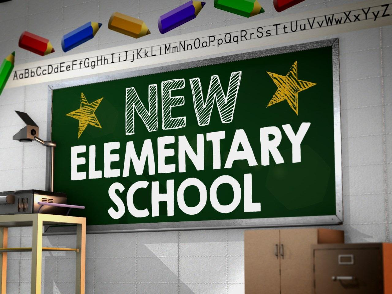 New school_1533599159090.jpg.jpg