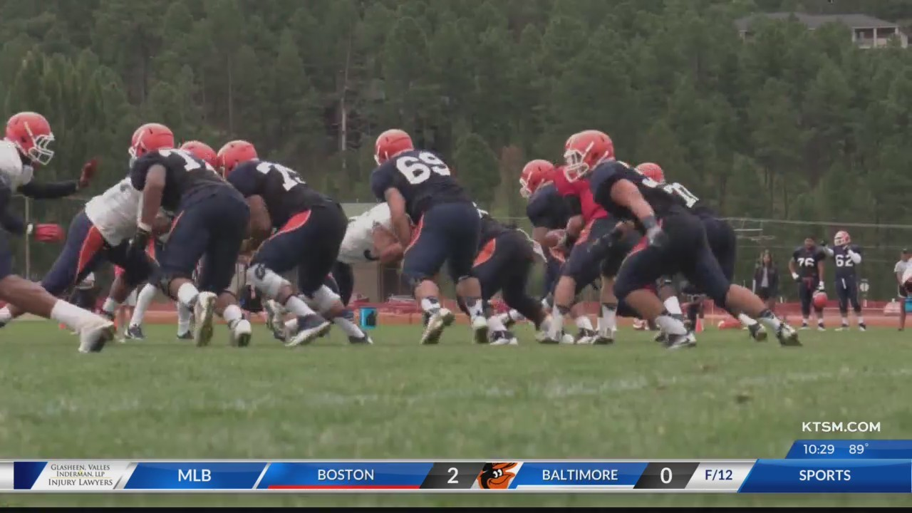 UTEP_football_to_return_to_Ruidoso_for_f_0_20180612050135
