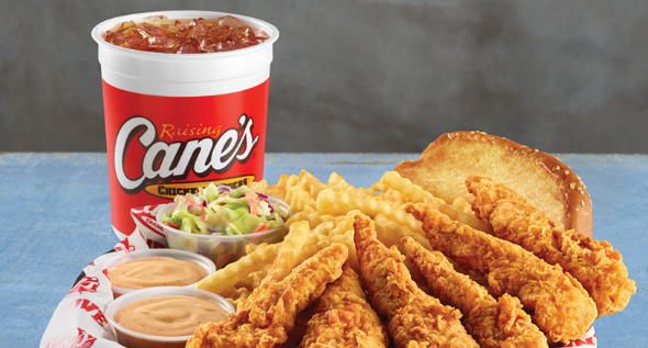 canes_1534217900774.PNG