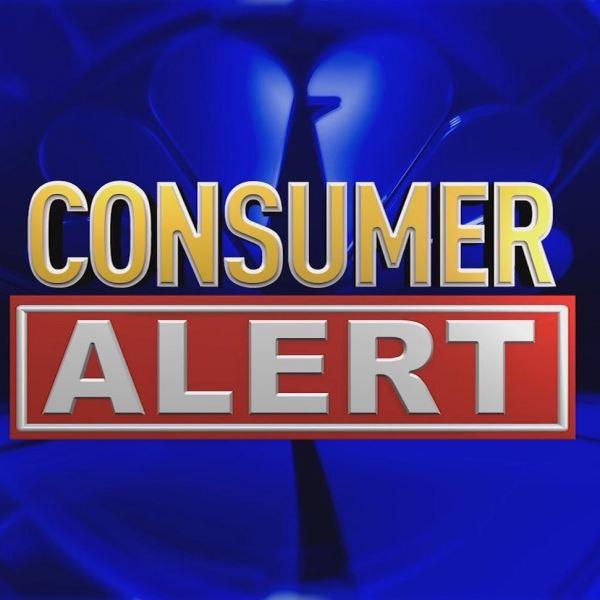 consumer_1535507720307.JPG
