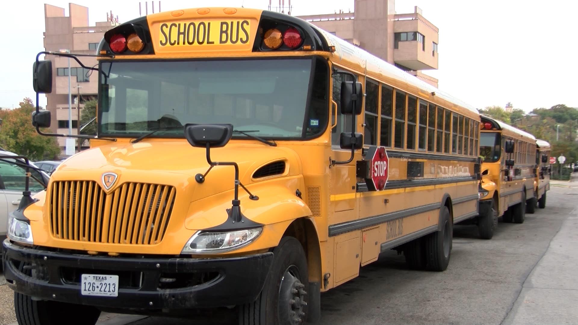 school busStill001_1491958395640-54787063.jpg