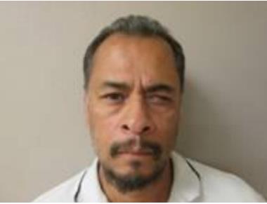 sex offender_1533859061000.PNG.jpg