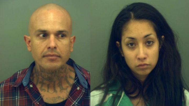 2 arrested_1536355494977.jpg.jpg