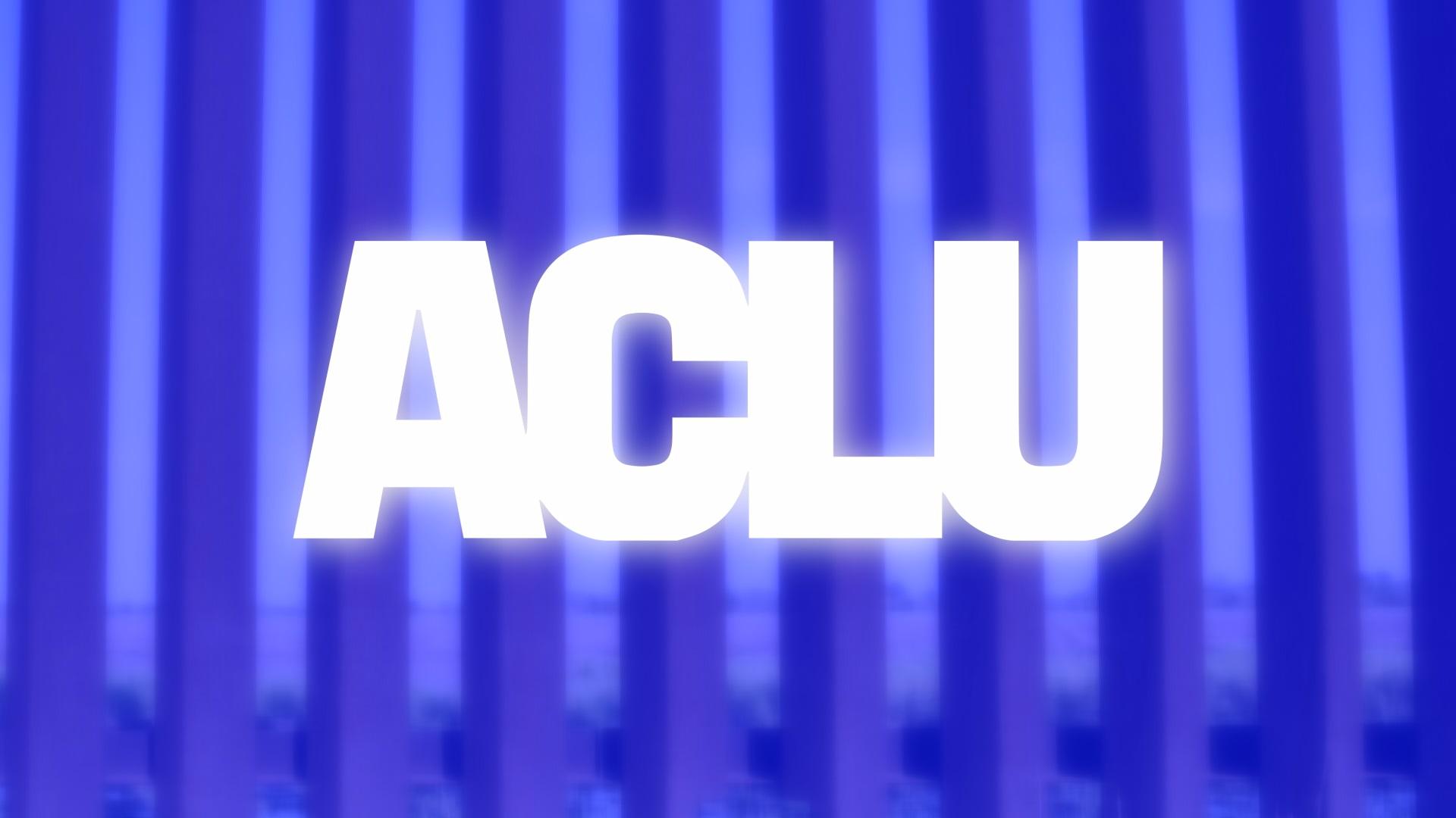 ACLU border fence_1536809072580.jpg.jpg