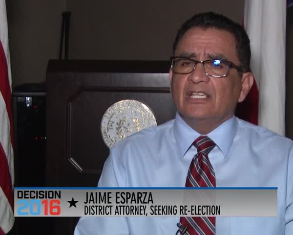 EP District Attorney Race- Jaime Esparza_62685683-159532